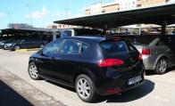 Leiebil Alicante Centauro